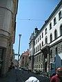 Ljubljana (9) (36134310031).jpg