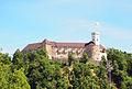 Ljubljana castle 5.jpg