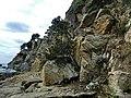 Lloret de Mar - panoramio (84).jpg