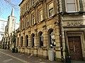 Lloyd's Bank, Mount Stuart Square, Cardiff.jpg