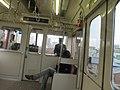 Local Train Nagoya - panoramio.jpg