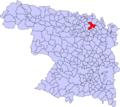 Localización Municipio Benavente Zamora.png
