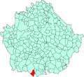 Localización de El Provencio - Cuenca.png