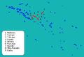 Localización de Makemo en las Tuamotu.png