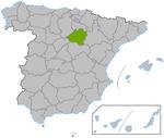 Localización provincia de Soria.png