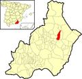 LocationArboleas.png