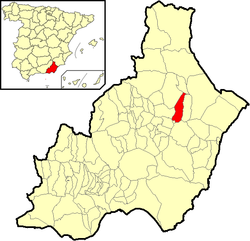 LocationArboleas.png