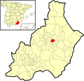 LocationLíjar.png