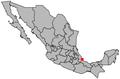 Location Veracruz Llave.png