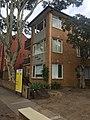 Location of Pitt Family Home, 17 Milton St, Elwood VIC 3184 - panoramio.jpg