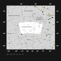 Location of the HR 6819 in the constellation of Telescopium.tif