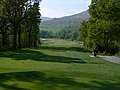 Loch Lomond Golf Course - geograph.org.uk - 423097.jpg