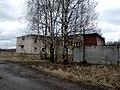 Lociki, Naujene Parish, Latvia - panoramio - alinco fan (5).jpg