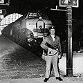 Locomotora Alsthom con custodia, 1960.jpg