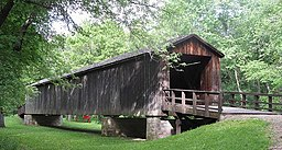 Locust Creek Covered Bridge 1.jpg