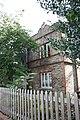 Lodge at Entrance to Kennington Park exterior 14.jpg