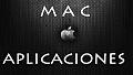 Log 1 Macapps.jpg