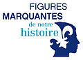 Logo-figures-marquantes-de-notre-histoire.jpg