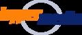 Logo-hypermedia.png