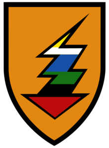 Logo-ugda-143.png