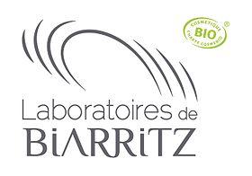 logo de Laboratoires de Biarritz