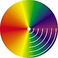 LogoPoint.jpg