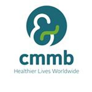 CMMB (Catholic Medical Mission Board)