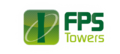 Logo FPS Towers.png