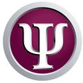 Logo Facultad Psicología UBA.png