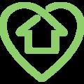 Logo Hoi Veluwe.png