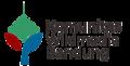 Logo Komunitas Wikimedia Bandung Lejas.png