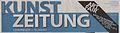 Logo Kunstzeitung.jpg