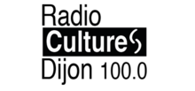 Description de l'image Logo Radio Cultures Dijon 2015-2016.png.