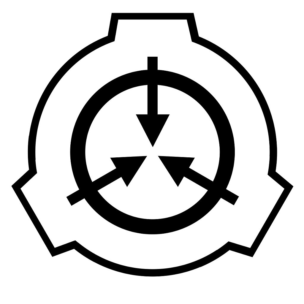 SCP Foundation's Display Picture