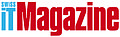 Logo SwissITMagazine 4c.jpg