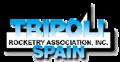 Logo TRIPOLI Spain.png