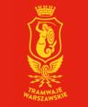 Logo Tramwaje Warszawskie 1908.png