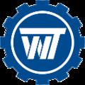 Logo WT.png
