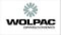 Logo Wolpac.jpg