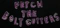 Logo font ftbc.png