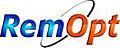 Logo remopt.jpg
