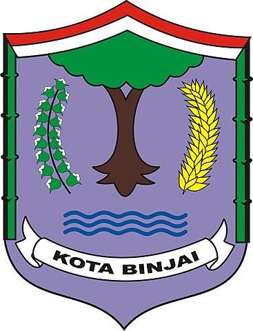 File Logobinjai Jpg Wikimedia Commons