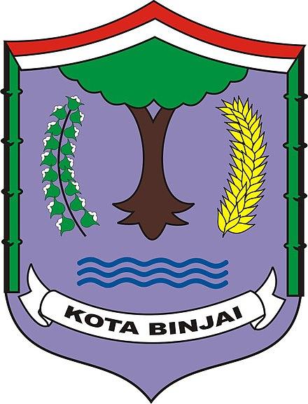Berkas:Logobinjai.jpg