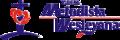 Logomarca da Igreja Metodista Wesleyana.png