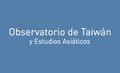 Logotipo Observatorio.png
