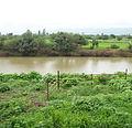 Lonavla river.jpg