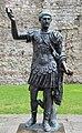 Londinium Roman Wall (31860874811).jpg