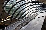 London - Canary Wharf Station (1).jpg