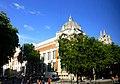London - Victoria and Albert Museum - panoramio (4).jpg