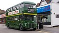 London Country RML2412 JJD 412D 4.jpg